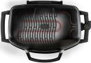 Napoleon Electric TRAVELQ™ PRO285 mobiler Elektrogrill