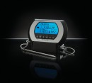 Napoleon PRO Digitales Funk-Thermometer Drahtlos