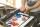 Napoleon Gourmet Burgerpresse 3 in 1 Set