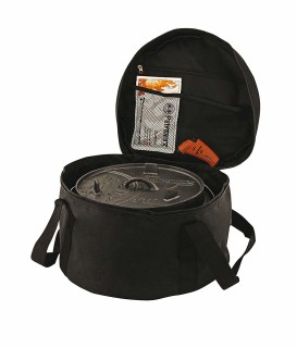 Petromax Transporttasche für Dutch Oven ft12, ft18, Feuergrill tg3 & Atago
