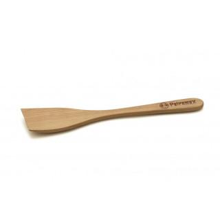 Petromax Holzspachtel