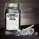 O`Donnell Moonshine High Proof im Mason Jars (700ml,...