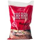 Traeger FSC Hartholz Pellets Cherry (Kirsche), 9kg Beutel