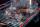 Everdure HUB Holzkohlegrill mit verstellbarem Drehspieß elektrischer Anzünder