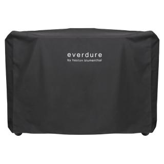 Everdure Premium Abdeckhaube Cover für HUB und HUB II