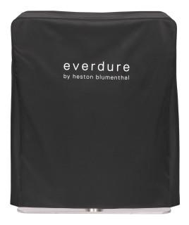 Everdure Premium Abdeckhaube Cover für Fusion lang