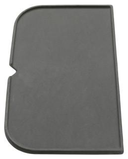 Everdure Grillplatte Plancha aus Gusseisen für Furnace Grills