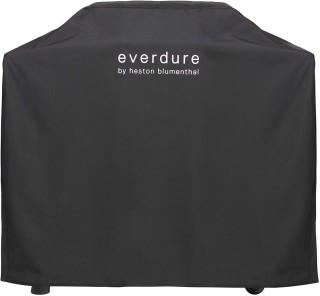 Everdure Premium Abdeckhaube Cover für FORCE