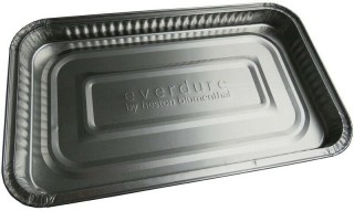 Everdure Abtropfschale für Force und Furnace Gill 10 Stück