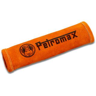 Petromax Aramid Griffhülle für Feuerpfanne