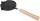 Petromax Wende-Waffeleisen mit Untergestell
