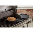 Weber Gourmet BBQ System GBS 2 in1 Dutch Oven und Pfanne
