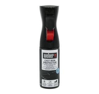 Weber Gusseisen-Schutzspray 200ml