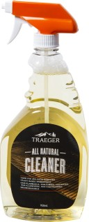 Traeger Grillreiniger All Natural Cleaner 950 ml