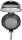Weber Summit Kamado E6 Holzkohlegrill  schwarz GBS Durchmesser 61cm