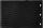Napoleon Gussplatte Grillplatte für Freestyle 365/425, Rogue 425-1, 525-1, 625-1